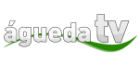 logotipo da águeda TV